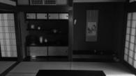 「能登の志賀町に、「寒山拾得美術館」があります。」    メディア紹介  北國新聞 令和元年8月1日  テレビ金沢2019年9月25日の「となりのテレ金ちゃん」に紹介されました。      「関...