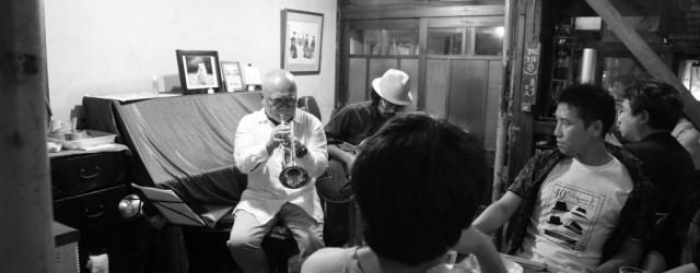 井上智ギターLIVE  ゆさそばLIVE たまちゃんLIVE 赤須翔×篠原完治JAZZ LIVE 「今年も、天真庵ではいろいろな音楽家たちが、楽しい音楽会をやってくれます。よろしくお願いします」 いろいろなラ...