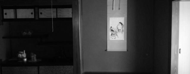 「能登の志賀町に、この夏「寒山拾得美術館」がオープンいたします。      「関野鼻、ヤセの断崖、義経の舟隠し」や懐かしい棚田の近く。 まさに里海里山の小さな美術館。 寒山拾得の絵を展...